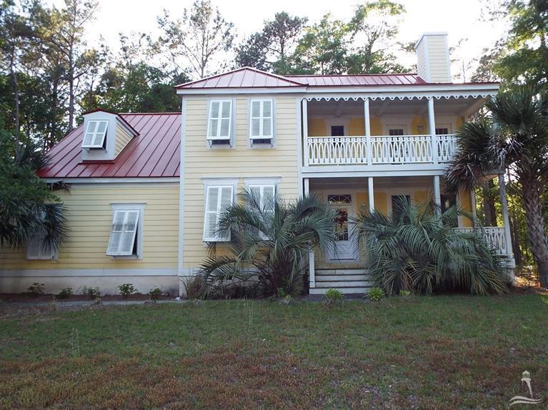 1784 Forest Oak Blvd SW Ocean Isle Beach, NC