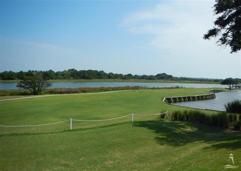 Image Result For Pope Real Estate Martha Pope Broker Ocean Isle Beach