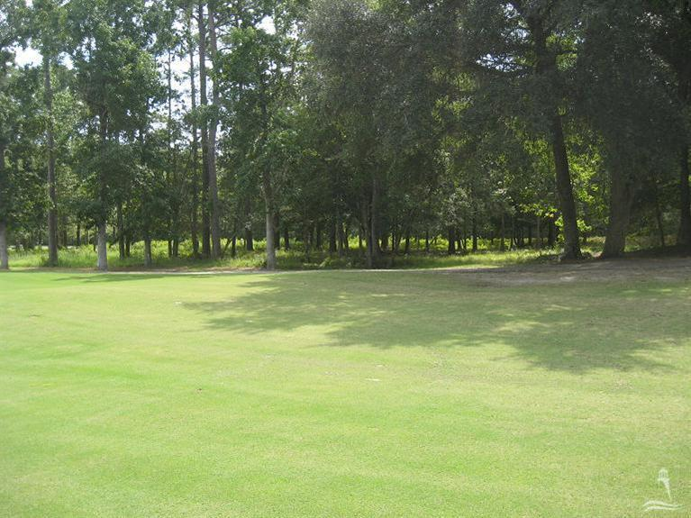 Golf Course Homesites Available